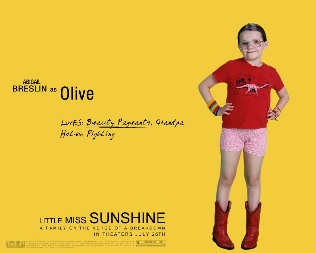abigail_breslin_in_little_miss_sunshine_wallpaper_6_800