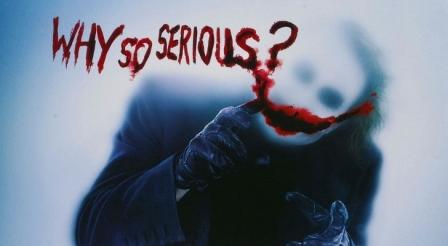 Chris-Nolan-Talks-Referencing-The-Joker-in-The-Dark-Knight-Rises