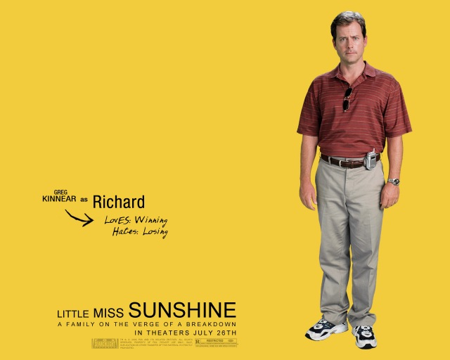 Greg_Kinnear_in_Little_Miss_Sunshine_Wallpaper_3_800
