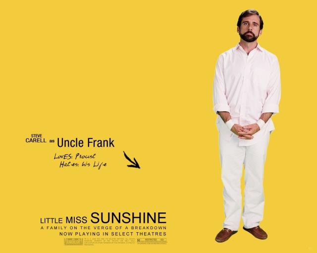Little-Miss-Sunshine-steve-carell-1034203_500_400
