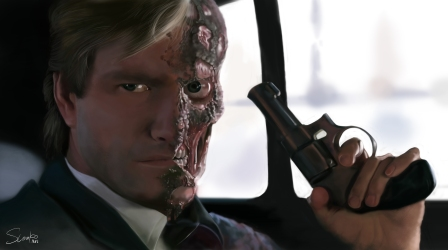 the_dark_knight_two_face_by_slamko42-d57rt1l