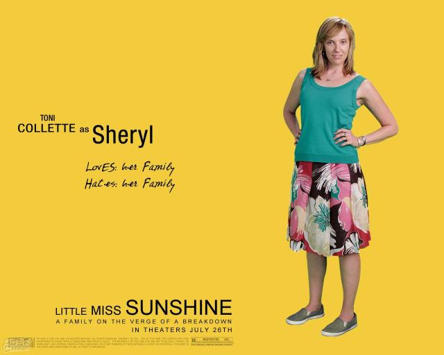 Toni_Collette_in_Little_Miss_Sunshine_Wallpaper